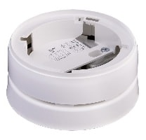 CYHFS Wireless Detector Sounder Base
